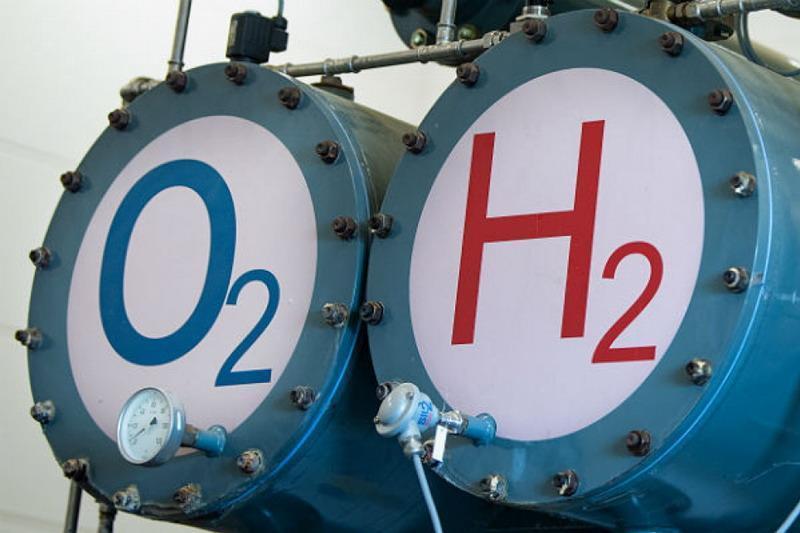 Правительство России утвердило план развития водородной энергетики на ближайшие 4 года