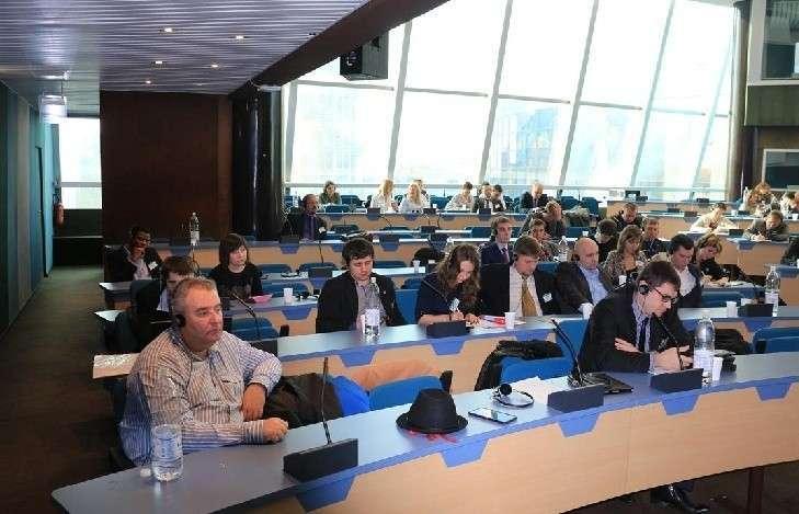 Московская школа гражданского просвещения включена в список НКО – иностранных агентов