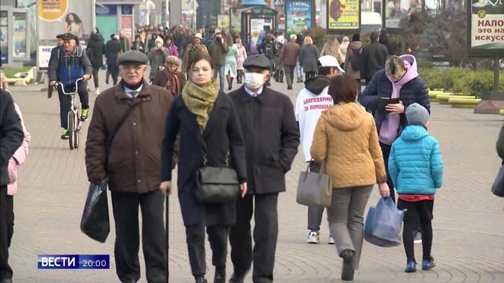 Беларусь. Второй день общенациональной забастовки: предприятия работают по графику