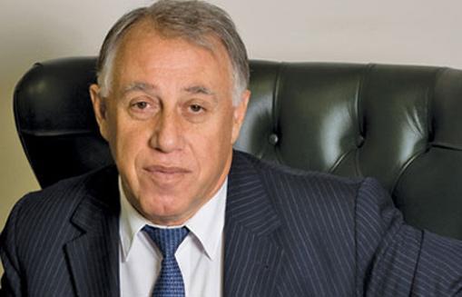 Армянская диаспора требует ухода Пашиняна и передачи власти пророссийскому
