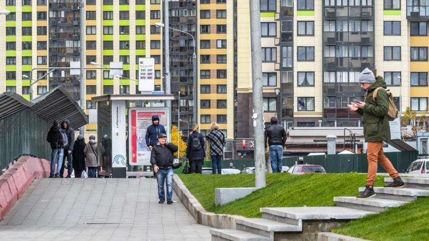 Что изменится в жизни россиян с 1 ноября 2020 года