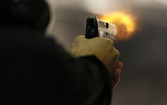 Новая жертва «религиозного терроризма» во Франции – ранен православный священник (ВИДЕО) | Русская весна