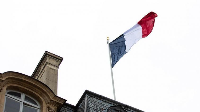 Государственный долг «процветающей» Франции в 2020 году приблизится к 120% ВВП