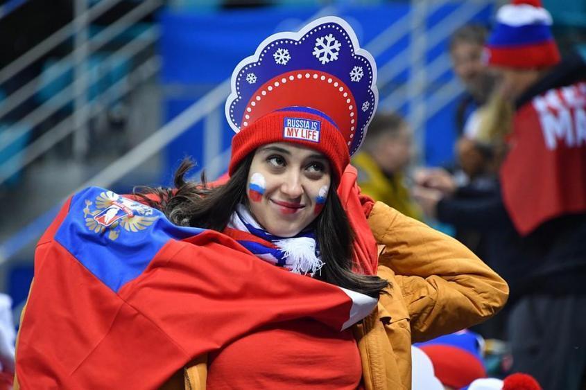 От этих четырех дней зависит, отнимут ли у российских спортсменов флаг и гимн, а самое главное – уберут ли Россию за борт двух ближайших Олимпийских игр