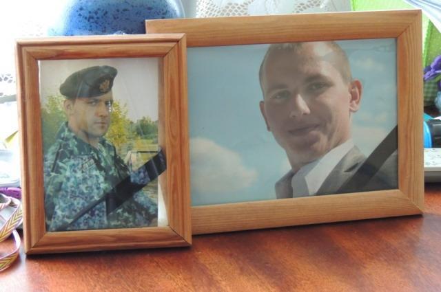Блатную судью из Волгограда Татьяну Рыжих не стали наказывать за двойное убийство