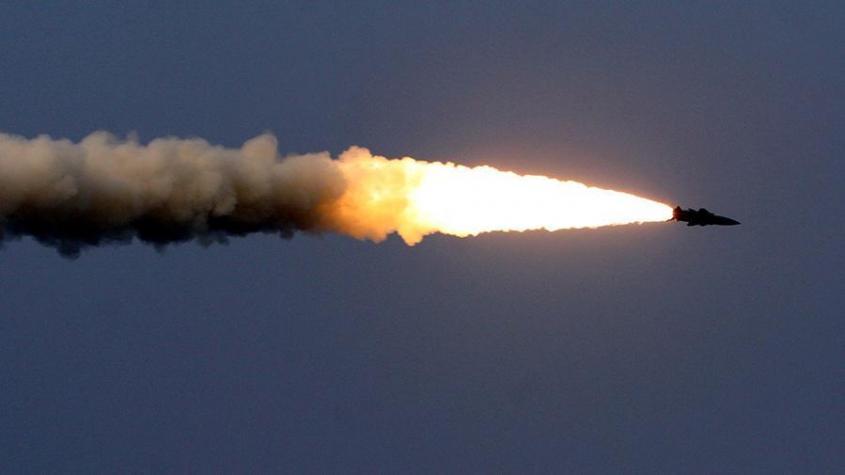 «Клевок-Д2» – «Искандер-младший». Российская армия получит гиперзвуковые миниракеты