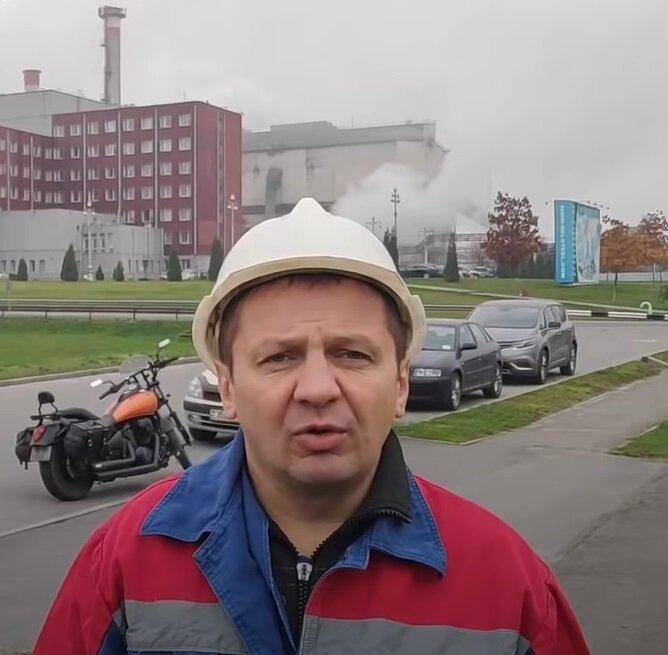 Рабочие заводов под увольнение вслед за студентами. Жёсткое решение Лукашенко майданщикам
