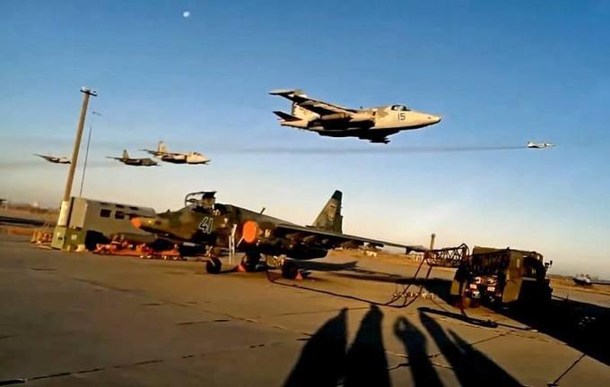 Только война: Киевская хунта назвала Донбасс «опухолью» и перечеркнула Минские соглашения