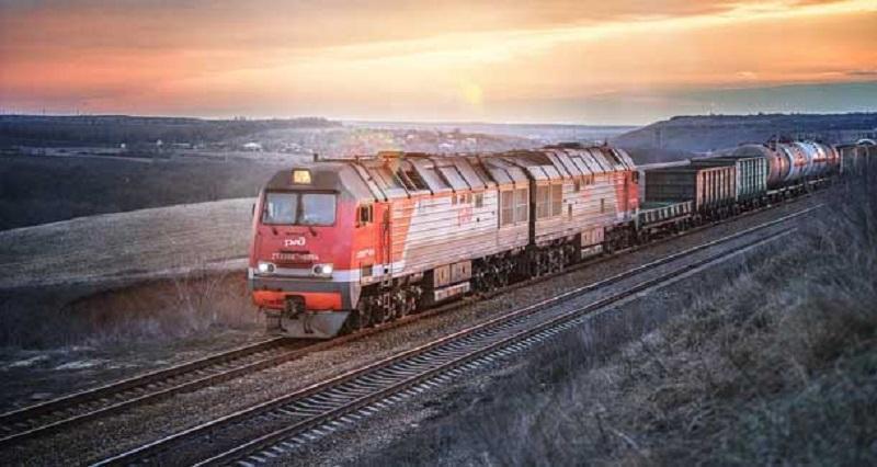 Япония: Япония восстанавливает транспортный коридор на Европу по русскому Транссибу