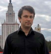 ФБР задержало российского программиста по наводке Microsoft