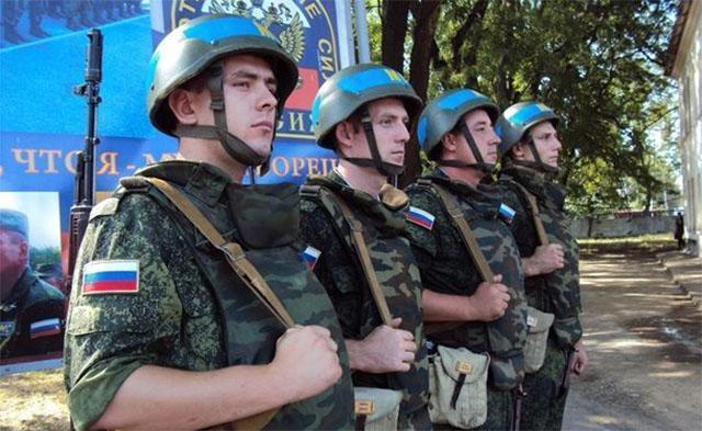 Что Россия выиграла в карабахской войне Азербайджана с Арменией?