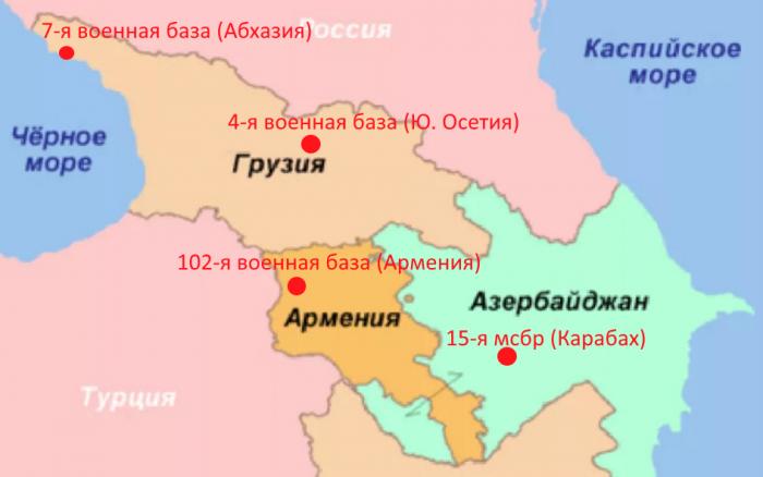 Геополитические итоги войны в Карабахе: США начинают, а Россия выигрывает