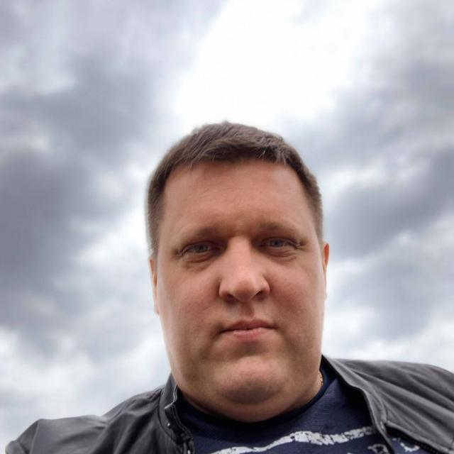 Экс-директор ГБУЗ ВО «Медицинский информационно-аналитический центр» Иван Сметанин