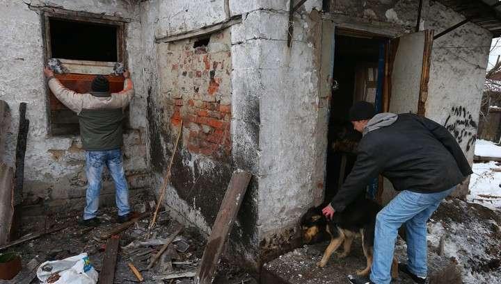 Киев получил передышку и теперь хочет избавиться от минского протокола