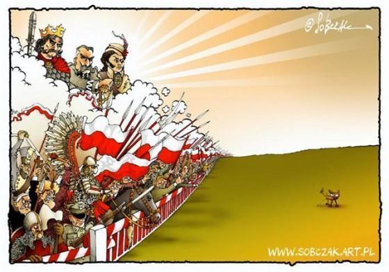 Польская версия:
