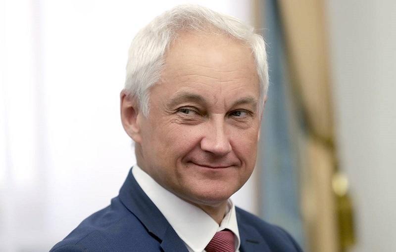 Конец офшорам. Государство национализирует порт Владивостока