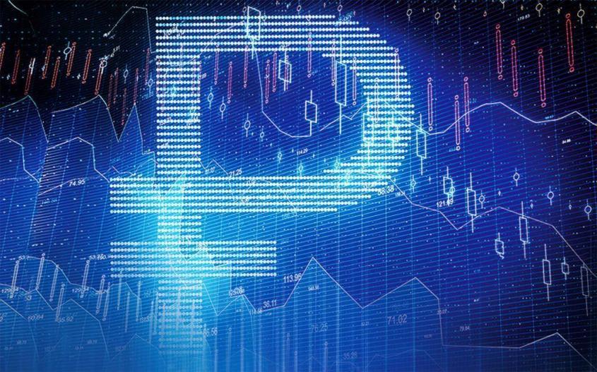 Центробанк о создании цифрового рубля. Зачем он нужен и когда его могут ввести?