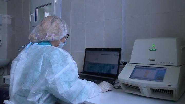В России с 16 ноября вводятся новые антикоронавирусные ограничения