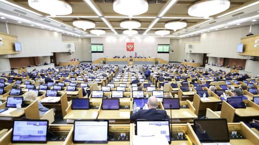 Кабмин поручил избавиться от ФГУПов до конца 2021 года