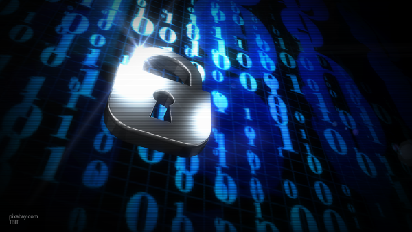 Ликвидировать цензуру Google: каким будет закон об информационном суверенитете