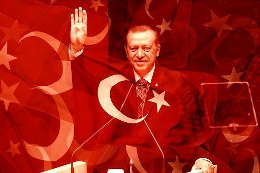 Карабахская авантюра Эрдогана. Комплексный прогноз обстановки и последствия