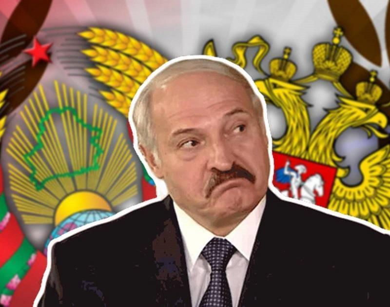 Лукашенко не понимает, что многовекторность – главная причина его проблем