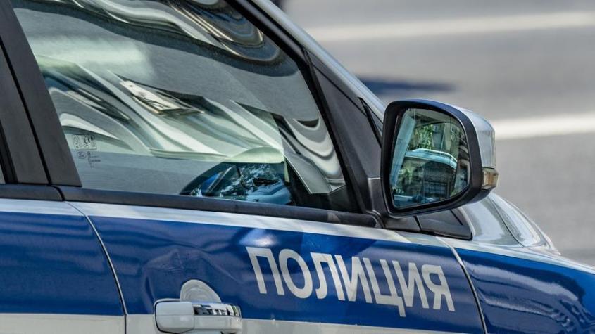 В Москве при продаже золота скифов задержан украинский экс-депутат