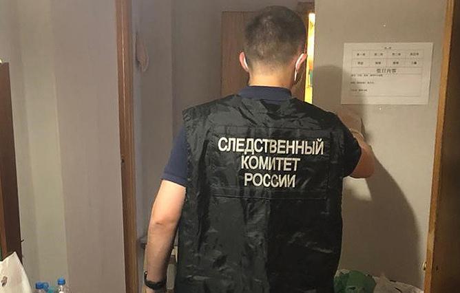 Всемирная мафия педофилов и торговцев органами против российского «Закона Димы Яковлева»