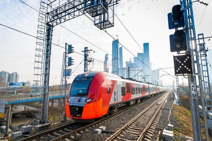 Столица России признана лучшим туристическим направлением в Европе