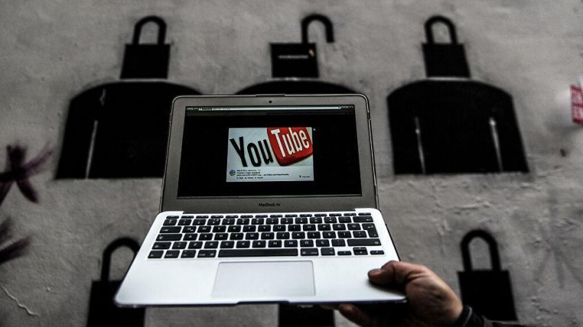 Как заставить западные соцсети отменить цензуру и следовать законам России