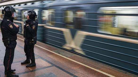 Полковник полиции из Дагестана задержан по делу о терактах в московском метро (ФОТО, ВИДЕО) | Русская весна