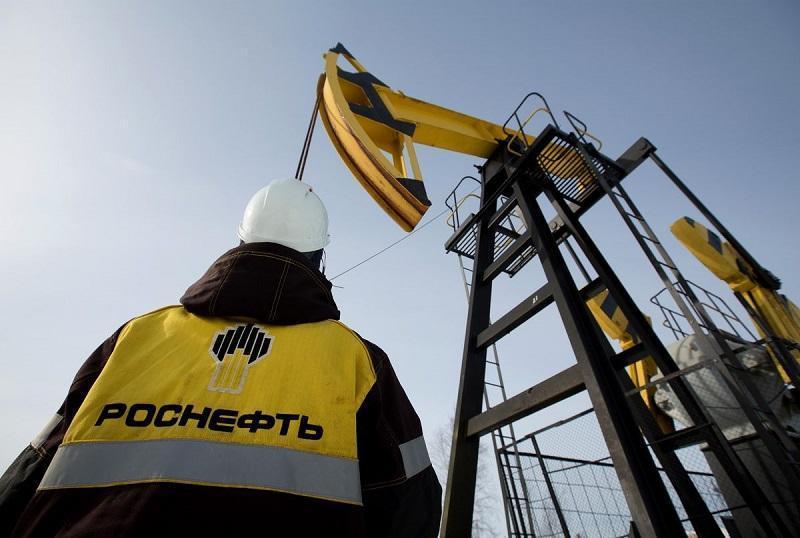 Альтернативная реальность «Роснефти» – самая эффективная компания мира