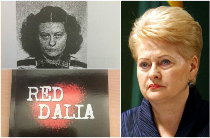 Депутаты Европарламента получили книгу о настоящем прошлом лживой Дали
