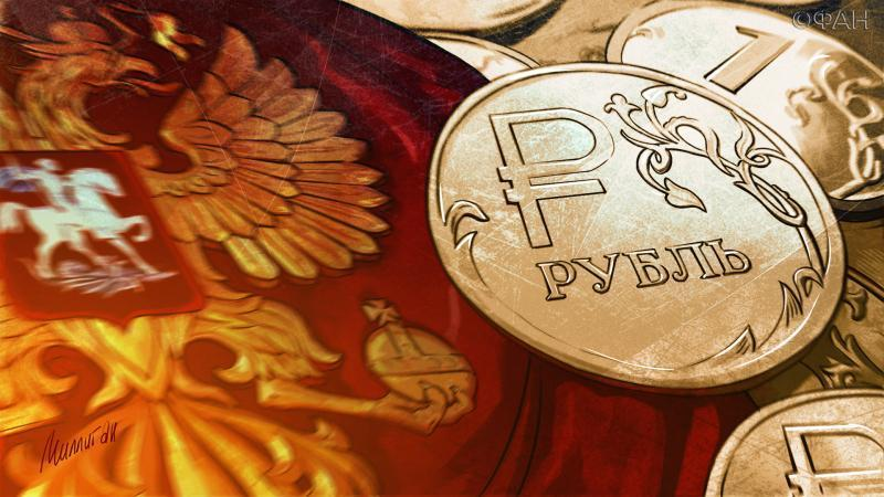 Россия в глобальный рынок не просто вписалась – она уже переписывает его правила и диктует новые