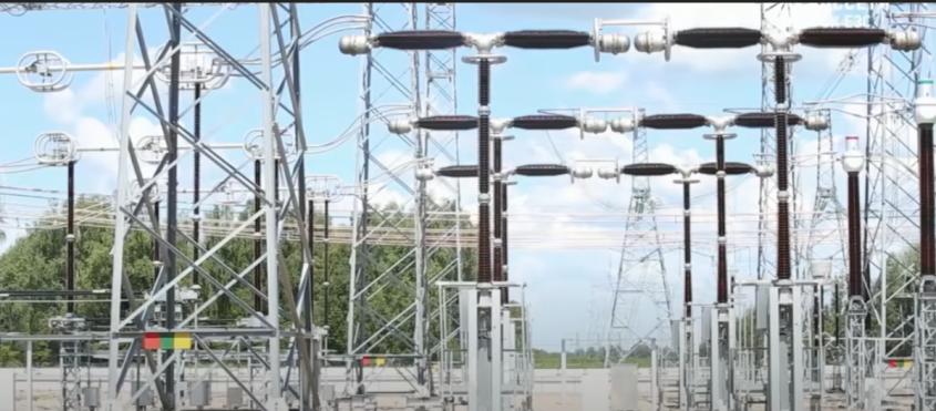 Путин отменяет реформы Чубайса: национализация электростанций на юге России