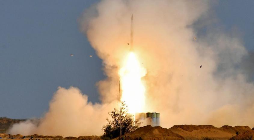 Как комплексы С-500 «Прометей» усилят оборонный потенциал России