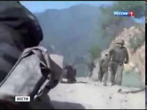 Европейские партнёры любезно шлют наёмников в Украину