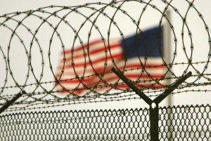 США признали Литву третьесортной страной и филиалом Гуантанамо