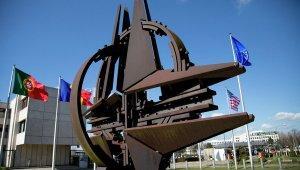 Министр обороны Польши пригрозил России от имени НАТО