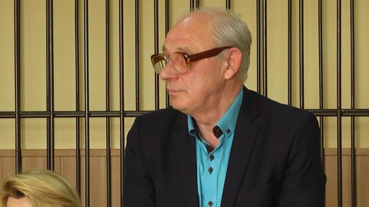 Суд оправдал изобретателя «вечного двигателя» Евгения Мурышева от нападок чиновников и лжеучёных