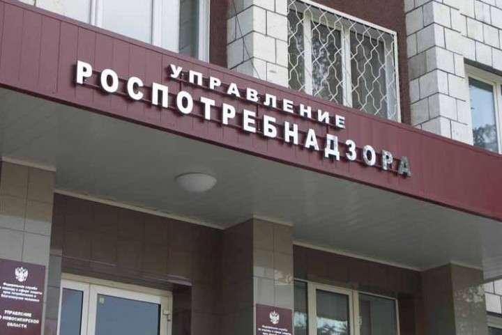 Россия запрещает ввоз готовой мясной продукции из Польши и Литвы