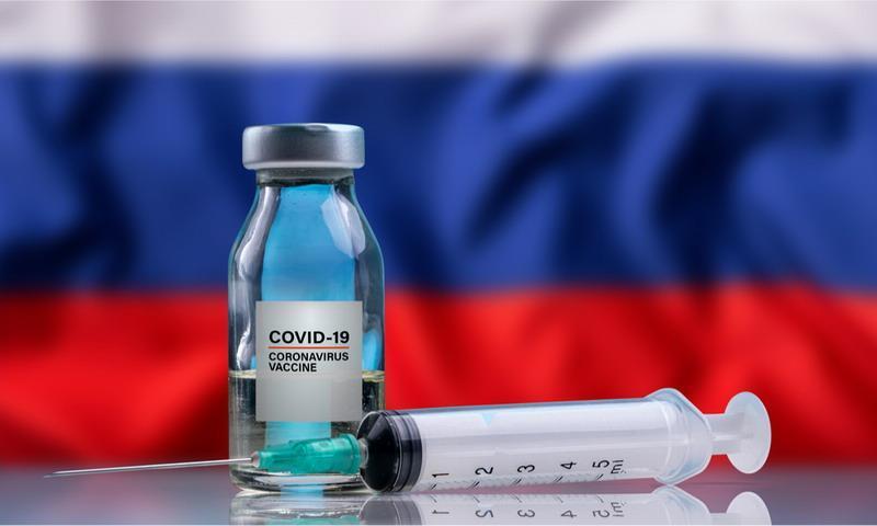 Обжигающая правда о вакцинации против коронавируса в России