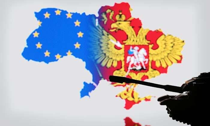 Европа начинает «крымскую войну». Чем грозят России новые санкции Брюсселя?