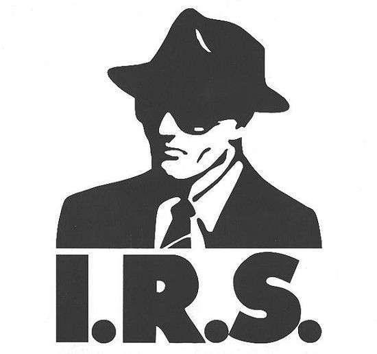 Бунт против финансовой оккупации - Часть банков РФ решили отключиться от IRS США