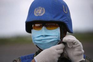 Эбола: кто виноват в ее вспышке?