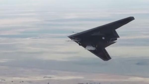 Су-57 получит в помощь тяжелого «Охотника» с большими возможностями