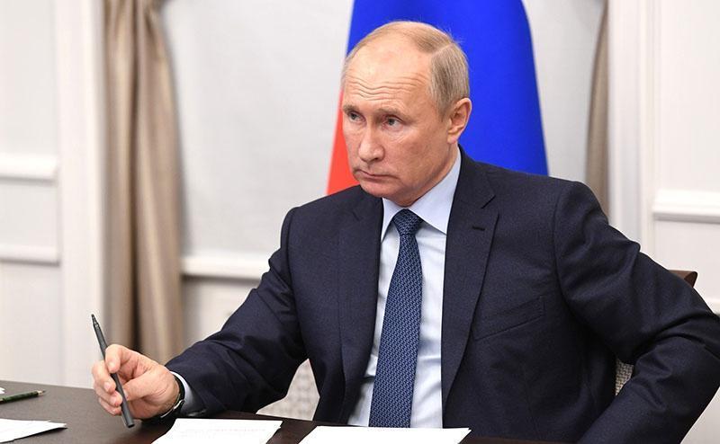 Британия объявила России войну. Войну разведок
