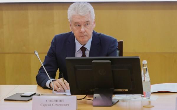 Разгорающийся скандал: в Сеть утекли данные сотен тысяч переболевших коронавирусом москвичей