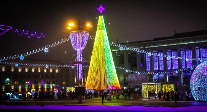 Протесты в Белоруссии быстро гаснут: Минск возвращается к нормальной жизни по выходным