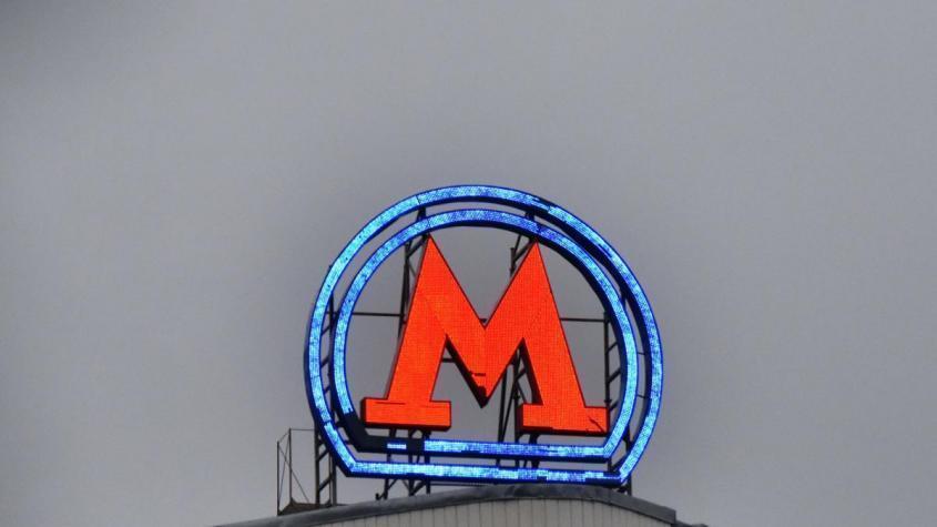 Иностранцы пришли в ужас от сравнения станций метро в Москве и Нью-Йорке